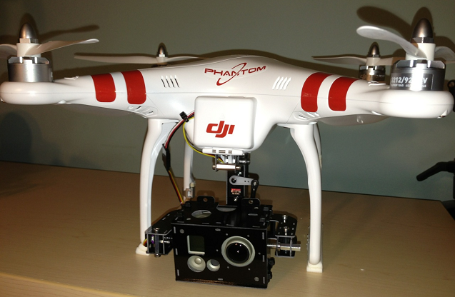 Гарды для квадрокоптера phantom заглушка для камеры для дрона mavic combo