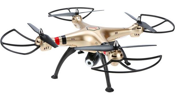Квадрокоптеры за 3000 с камерой стартовая площадка к дрону мавик эйр