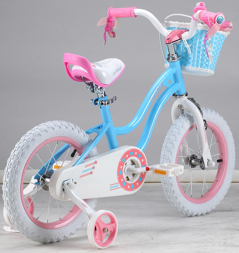 статье велосипед для девочки от 7 лет москва Нижний Новгород, Нижегородская