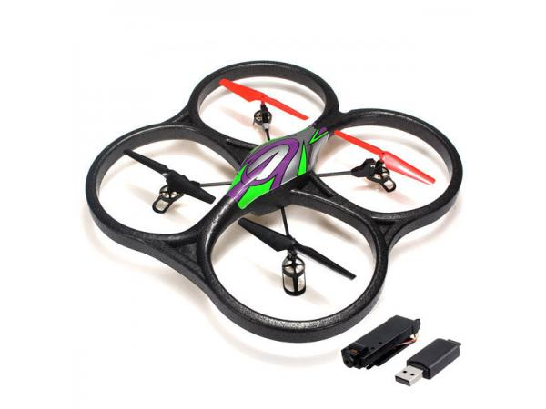 Квадрокоптер с камерой цена и фото светофильтр нд16 мавик по самой низкой цене