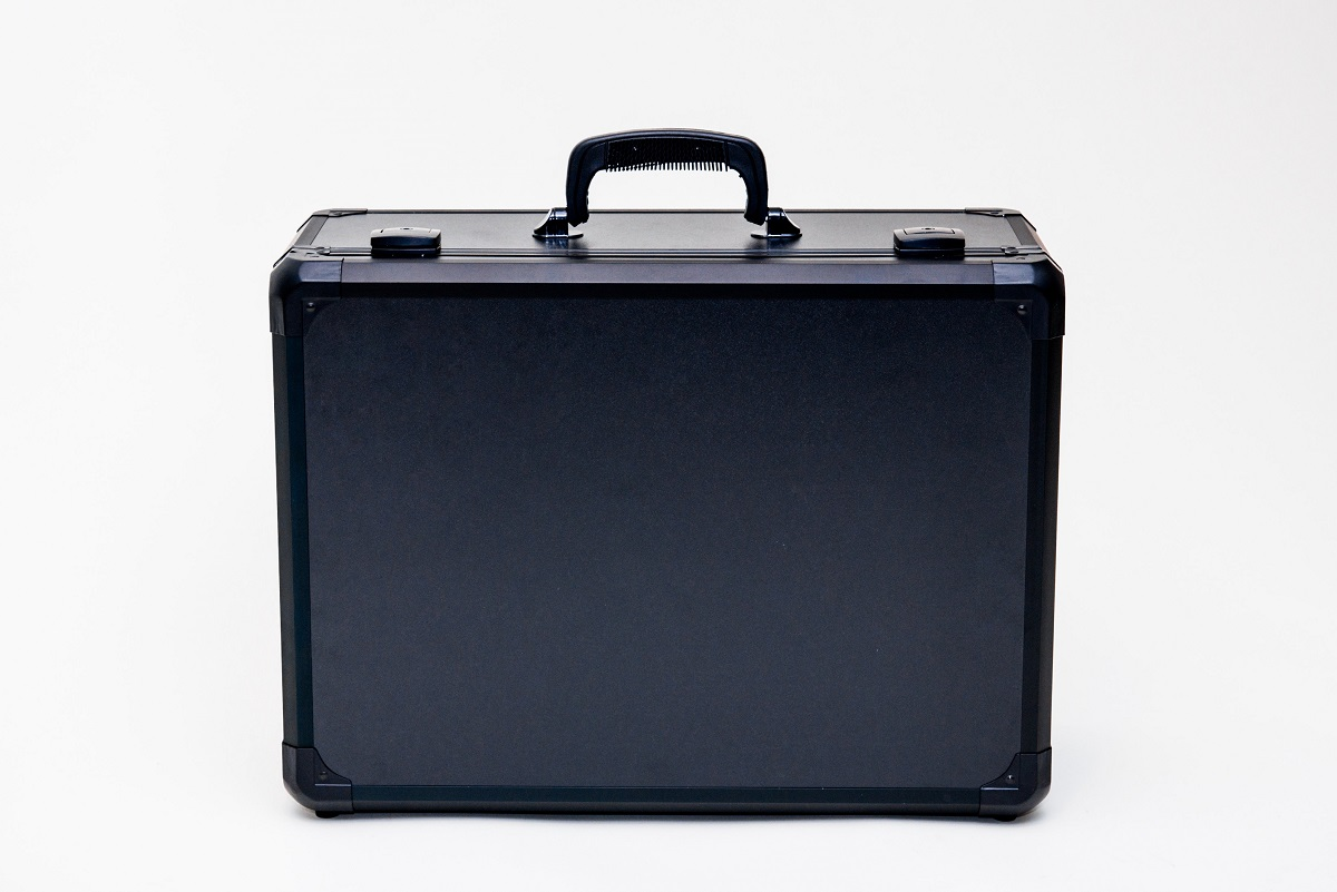 Черный кейс фантом по себестоимости держатель телефона samsung (самсунг) phantom по дешевке