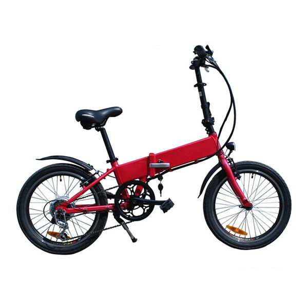 Электровелосипед: как выбрать и правильно установить