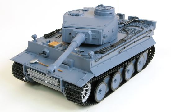 Heng Long German Tiger 1:16 3818-1
