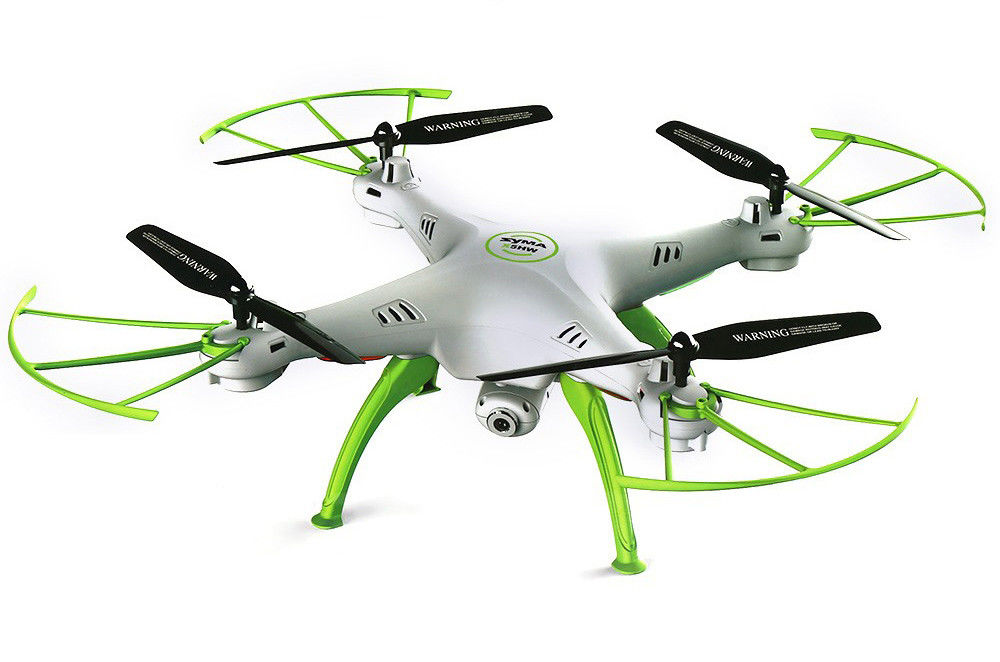 Квадрокоптеры с камерой на радиоуправлении цена заказать алюминиевый кофр фантик
