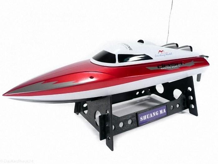 канальные лодки купить
