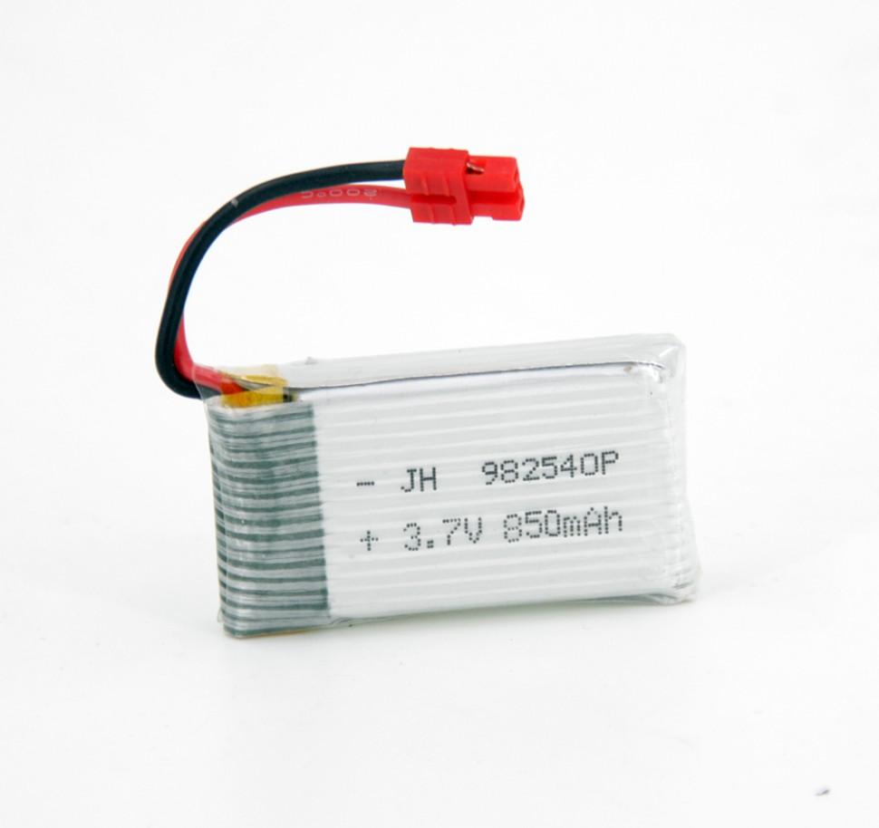 Купить аккумуляторы lipo для моделей магазин boy-toys.ru.