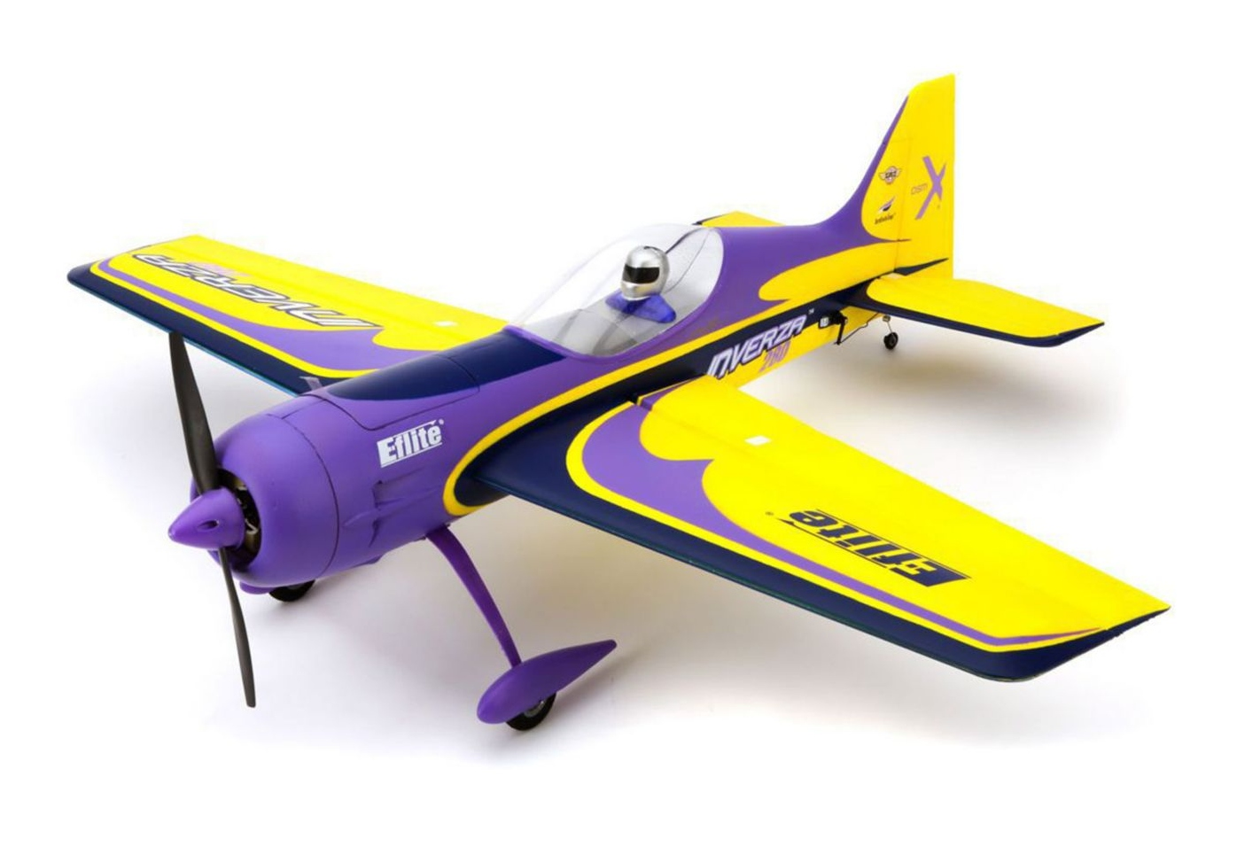 Фото моделей самолётов