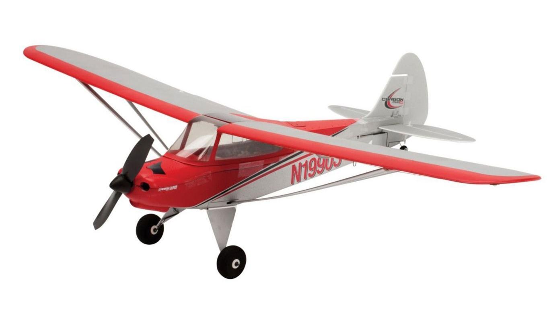 радиоуправляемые авиамодели инструкция авиамодели пкуфе здфтуы куфлещк 46-70 фка
