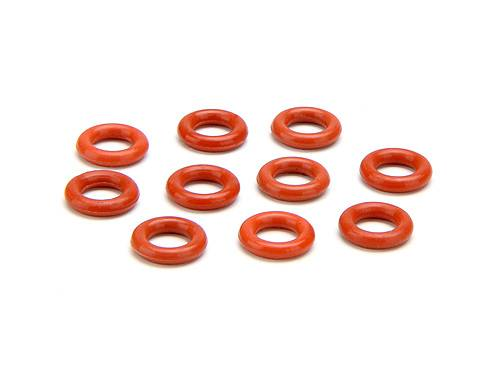 Сальник O-RING 5x9x2mm (10шт) P5 HPI-104726