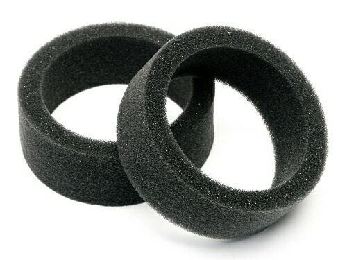 INNER FOAM 26mm (MEDIUM) HPI-4676