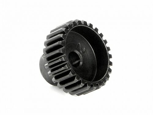 PINION GEAR 26 TOOTH (48 PITCH) HPI-6926