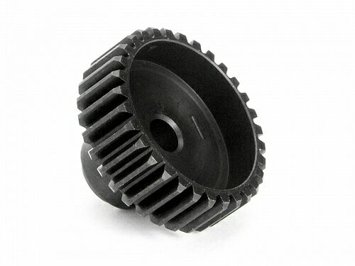 PINION GEAR 31 TOOTH (48 PITCH) HPI-6931