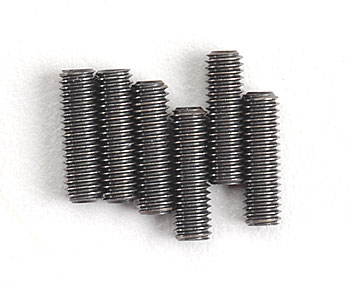 Винт потайной - SET SCREW M3x10mm (6шт) HPI-Z705