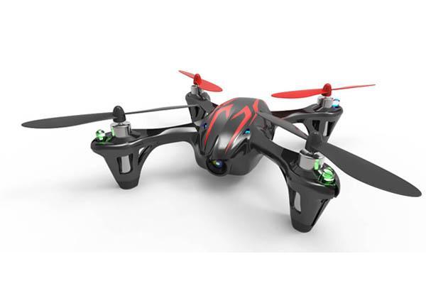 Квадрокоптер для 6 лет шнур стандартный для дрона mavic combo