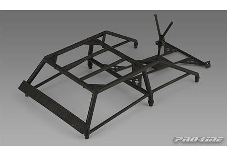 CRG Body Roll Cage Kit PL6053-00