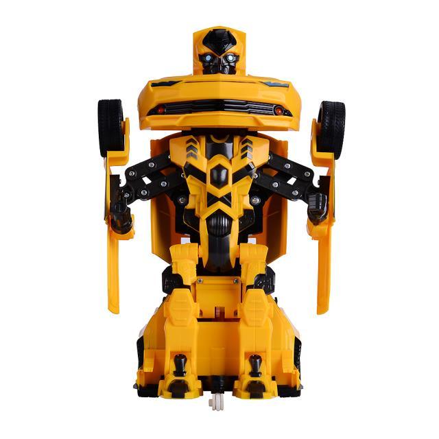 джипы роботы игры
