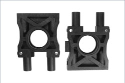 KYOSHO запчасти Center Diff. Mount IF131