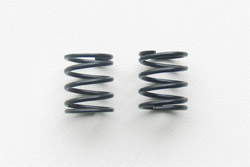 KYOSHO запчасти Front Spring(3-1.7) VZ072-3017
