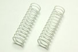 KYOSHO запчасти Shock Spring(10-1.4/L=63/DBX/DST/2Pcs) TRW101-1014