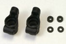 KYOSHO запчасти Rear Hub Type-B(Off-4.7/for RB5) UM519