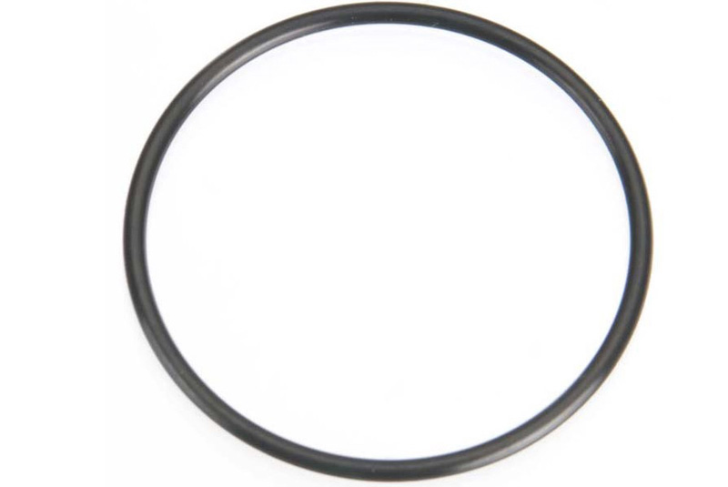 O-RING (S-32) FOR E-3020BE.E-3070 24625125