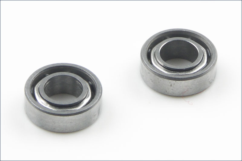 Nine Eagles запчасти Bearing Set NE4260009