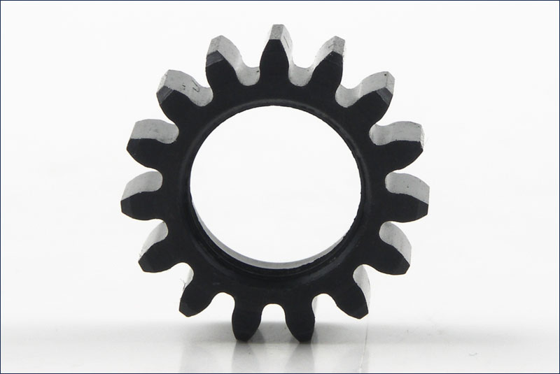 KYOSHO запчасти 1st Gear(15T/Inferno GT/GTW26-15) IG112-15