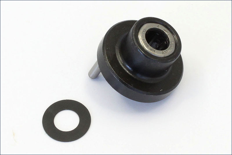 KYOSHO запчасти One way bearing 74102-10