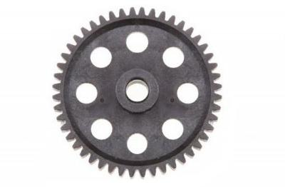 HSP запчасти diff main gear 48t HSP11188