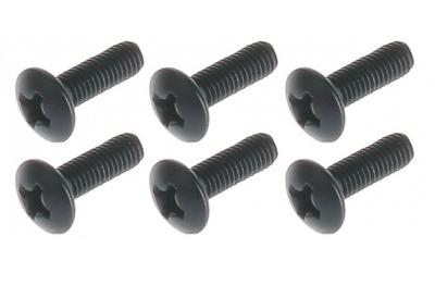 HSP запчасти 3*10 Cap Head screw HSP02096