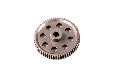HSP запчасти Diff.Main Gear (64T) HSP11184