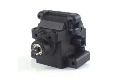 HSP запчасти Front Gear Box Complete HSP06063