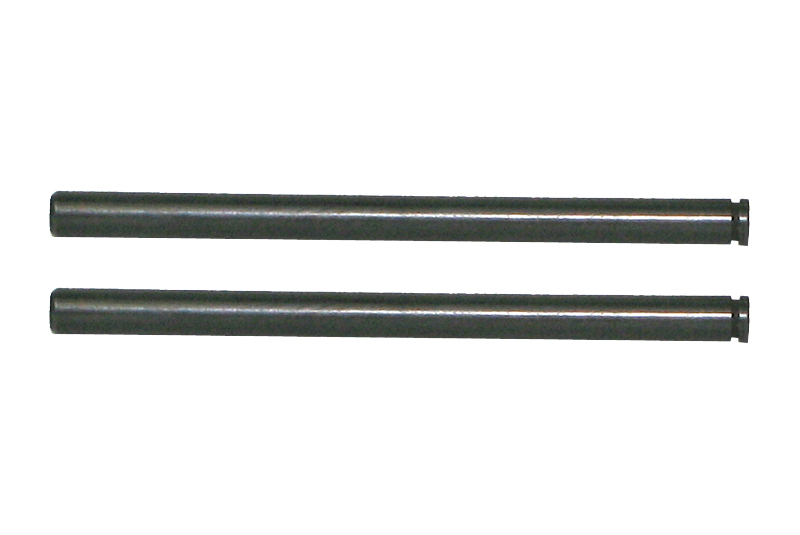 HSP запчасти Front Lower Shaft Pin A   HSP02036