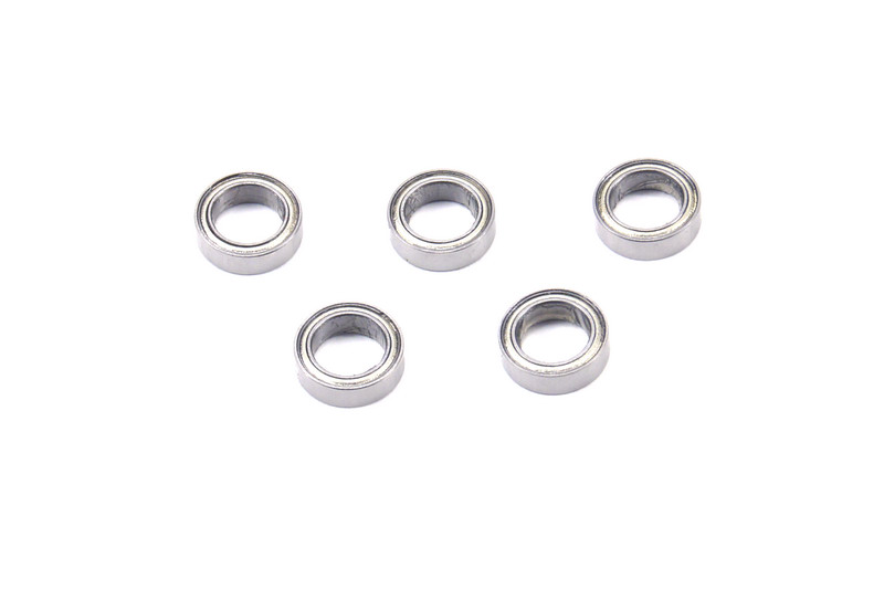 HSP запчасти Ball Bearing (8x12x3.5) HSP58042