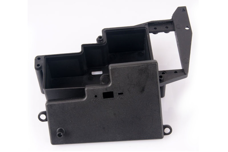 HSP запчасти Battery/Receiver Case   HSP02050