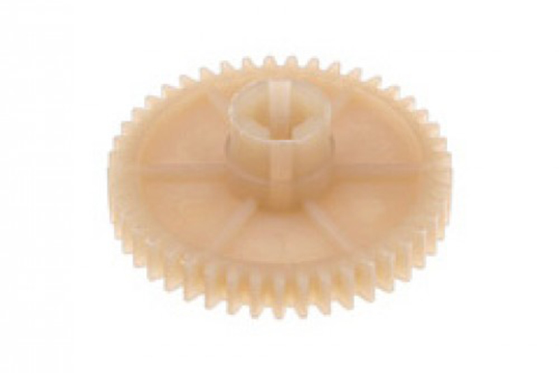 HSP запчасти diff main gear (45t) HSP58046