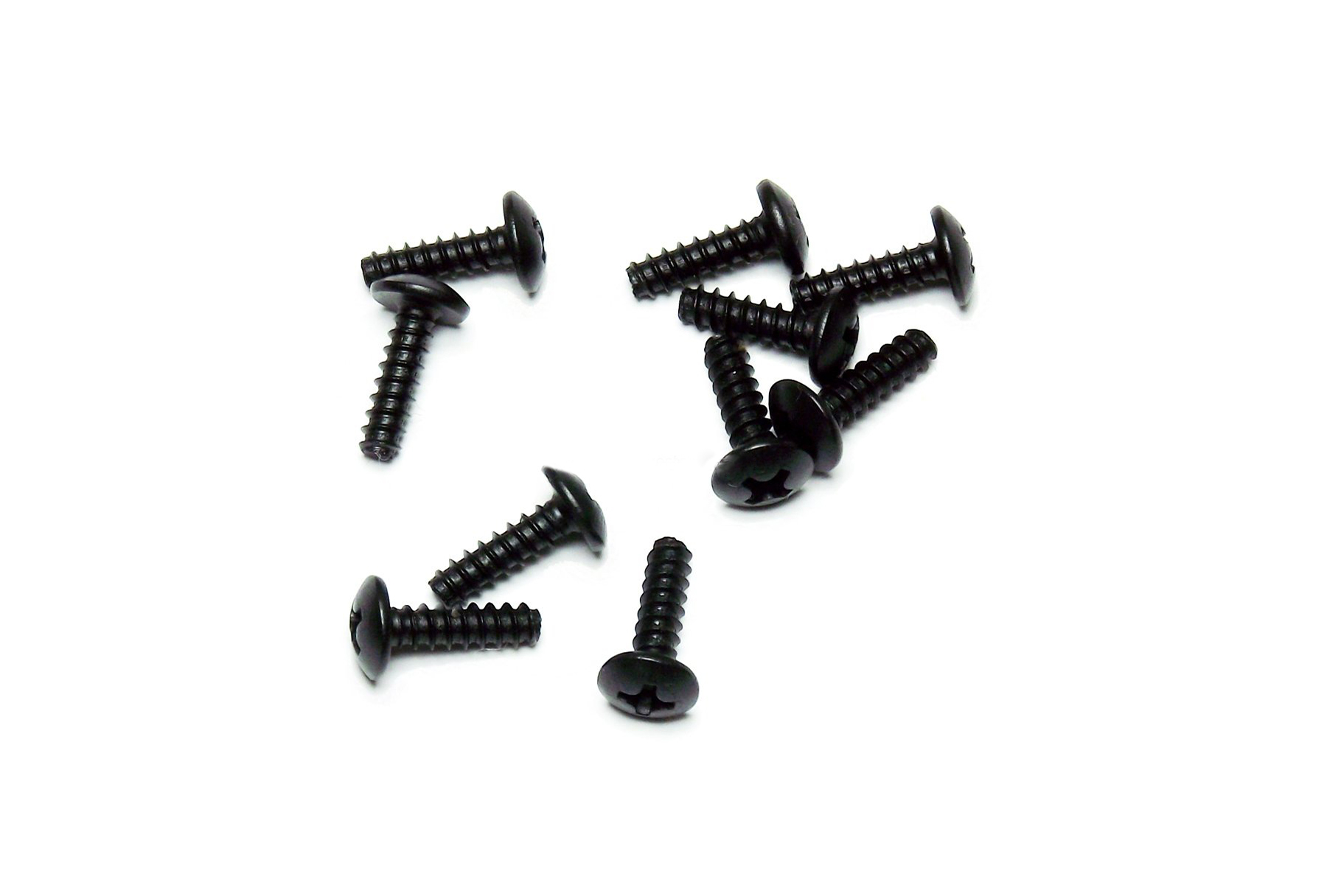 HSP запчасти BT 3*10 BH Screw HSP02082