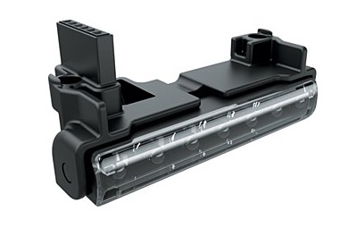 TRAXXAS запчасти Traxxas Alias LED Light Bar TRA6655