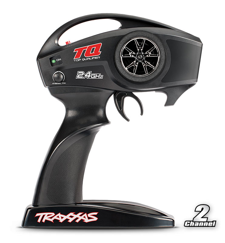 TRAXXAS Blast  Fast Charger 42488