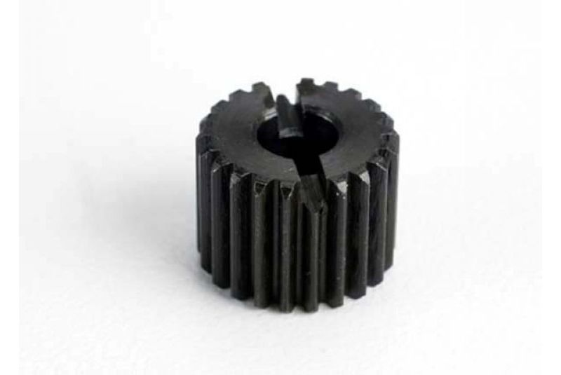 TRAXXAS запчасти Top drive gear, steel (22-tooth) TRA3195