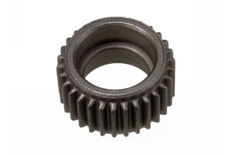 TRAXXAS запчасти Idler gear, steel (30-tooth) TRA3696