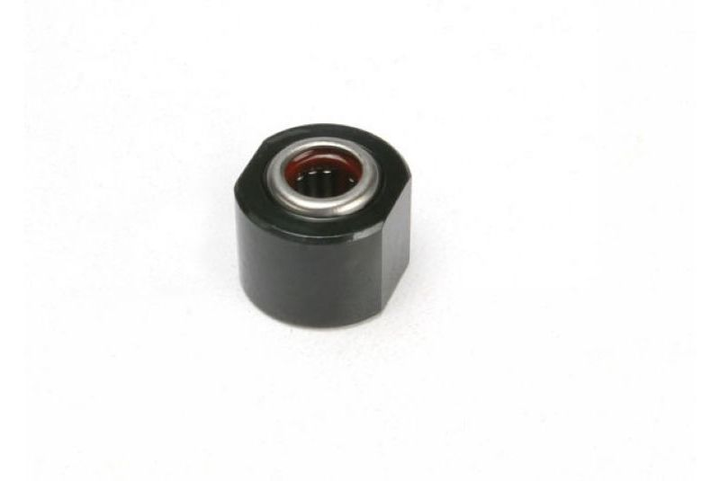 TRAXXAS запчасти Roller clutch/ 6x8x0.5 TW (1) (also called one-way bearing) (TRX 2.5, 2.5R, 3.3) TRA5211R